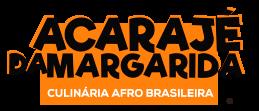 Acarajé da Margarida São paulo